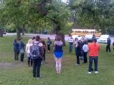 school-bus-tour_high-park