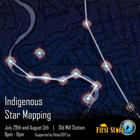 IndigenousStarMapping